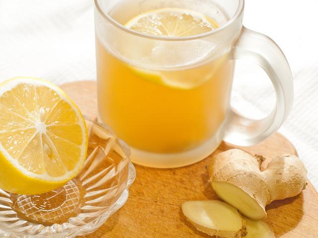 Напитки С Имбирем Похудения. Пей и худей. Напитки, которые помогут похудеть даже тем, кто не занимается спортом