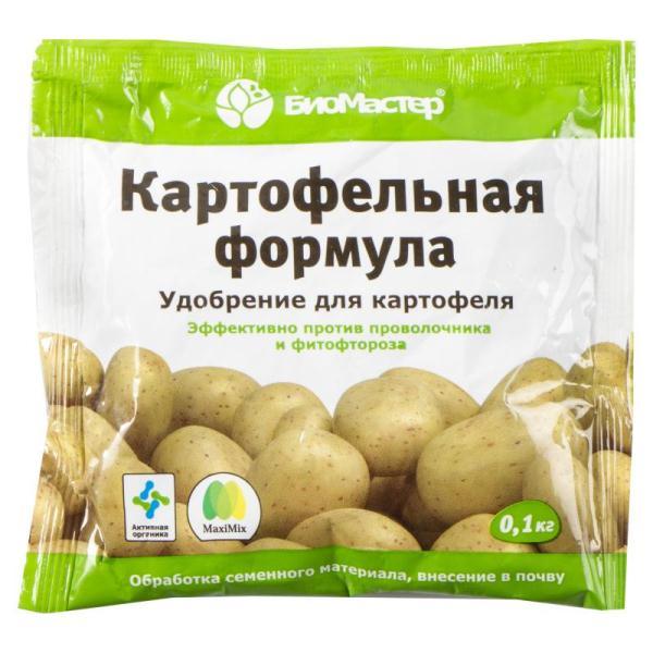 Ценность картофеля - Сайт о картофеле