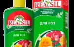 КОУ REASIL Для Роз — отзывы, описание