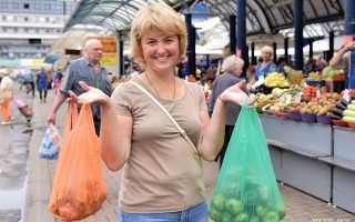 Сортка картофеля для Беларуси: полный список рекомендуемых