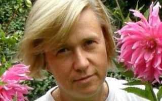 ЖКУ Цветочное счастье для Роз — отзывы, описание